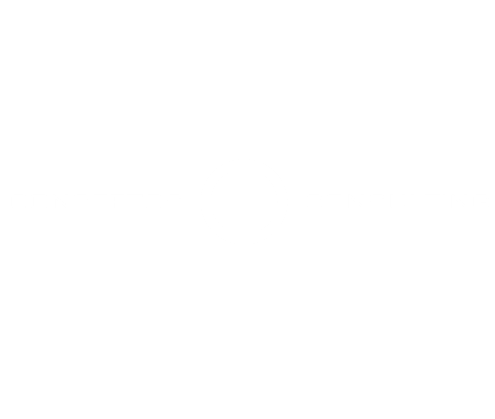 ConceptosConsulting_WhiteTransparent.png